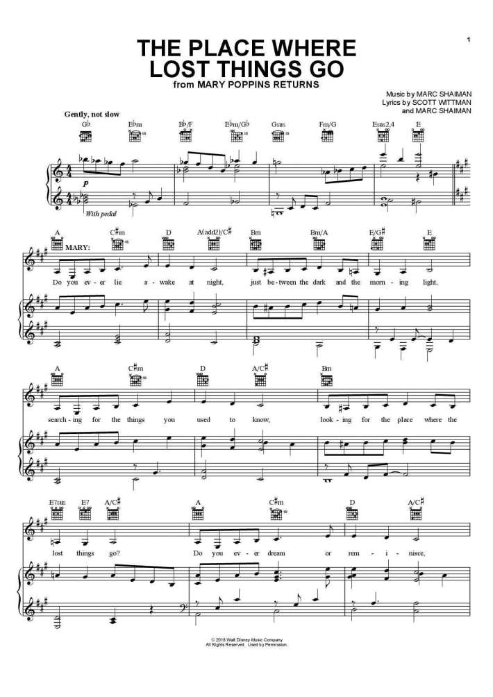 It's just an image of Sly Printable Sheet Music for Piano