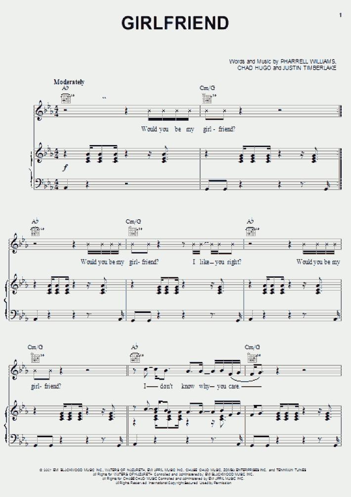 Dance Monkey Piano Sheet Music Onlinepianist