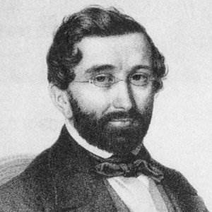 Adolphe Adam piano