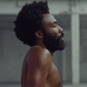 Childish Gambino