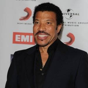 Commodores (Lionel Richie)