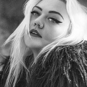 Elle King - Ex's & Oh's piano sheet music