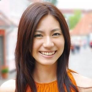 Matsushita Nao