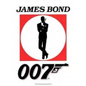 James Bond Theme Piano Tutorial