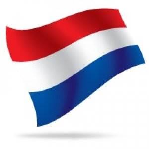 Het Wilhelmus (Dutch Anthem) Piano Song