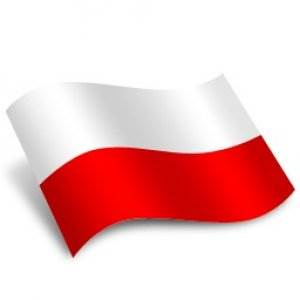 National Anthems (Poland)