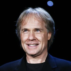Richard Clayderman piano