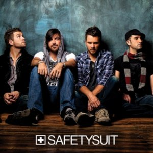 SafetySuit