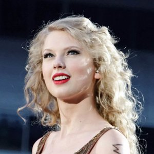 Taylor Swift - Style piano sheet music