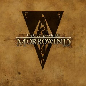 Morrowind Piano Tutorial