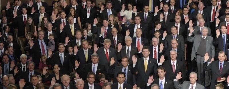 Republican Congress