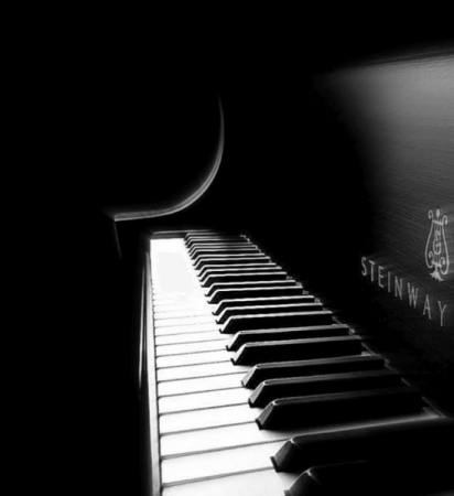 Piano Sensitivity And Touch