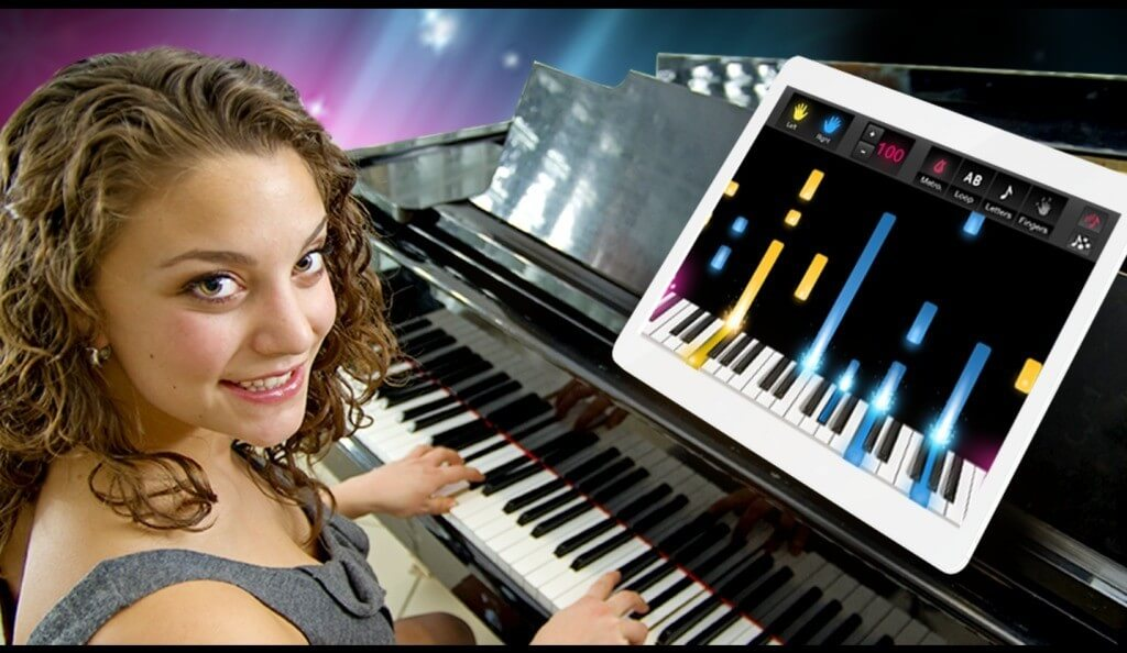 Why will online piano lessons be good for me?