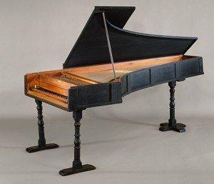 original piano
