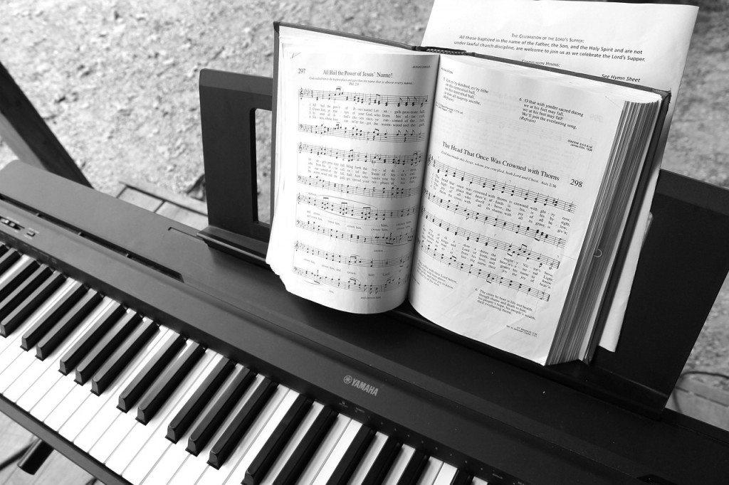 piano-2929259_1280